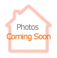 Thumbnail Semi-detached house to rent in Croft Close, Greencroft