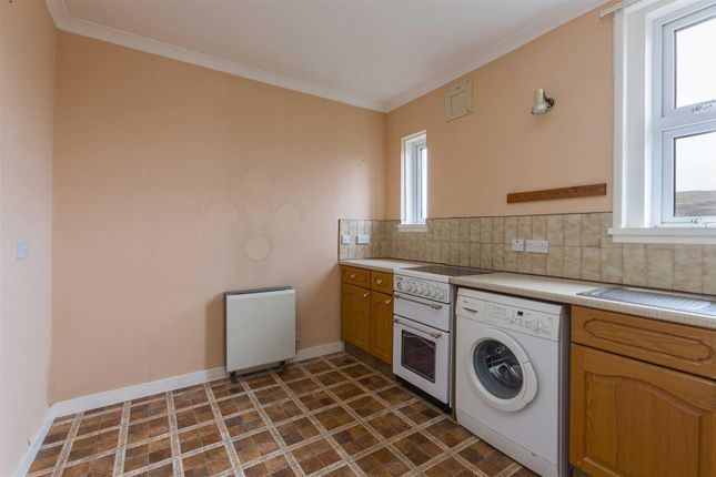 38 Forest Hill Galashiels Low Res 06