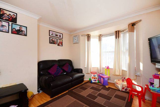 Thumbnail Property to rent in Shooters Hill Road, Blackheath
