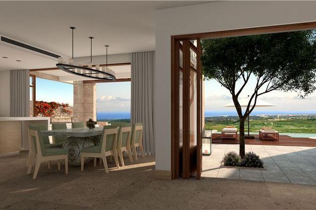 4 bed villa for sale in Eléa Estate, Geroskipou