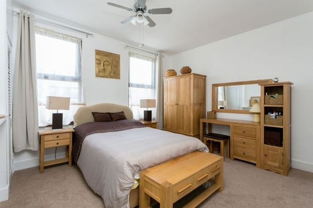 2 bed terraced house for sale in Maitland Road, Stratford