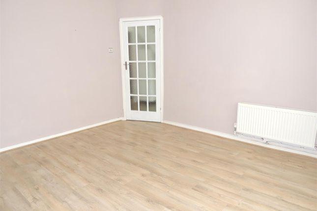 Dining Room of Sheldare Barton, St George, Bristol BS5