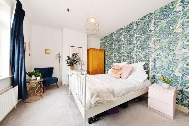 Bed1B of Newlands Road, Stirchley, Birmingham B30