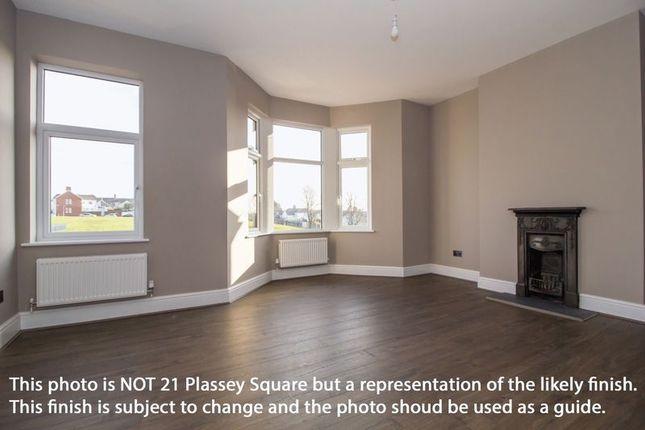 Photo 10 of Plassey Square, Penarth CF64