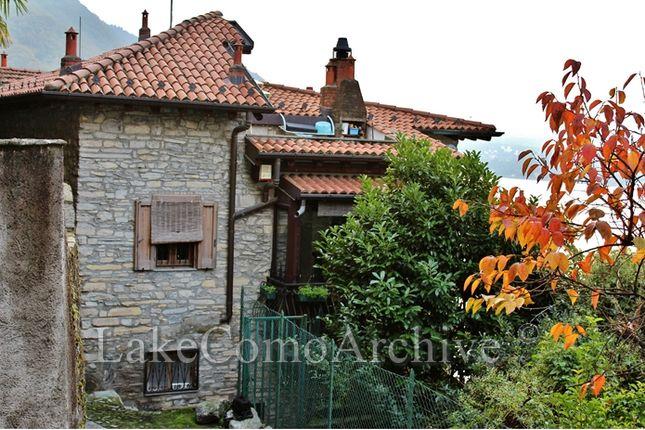 Blevio, Lake Como, 22020, Italy
