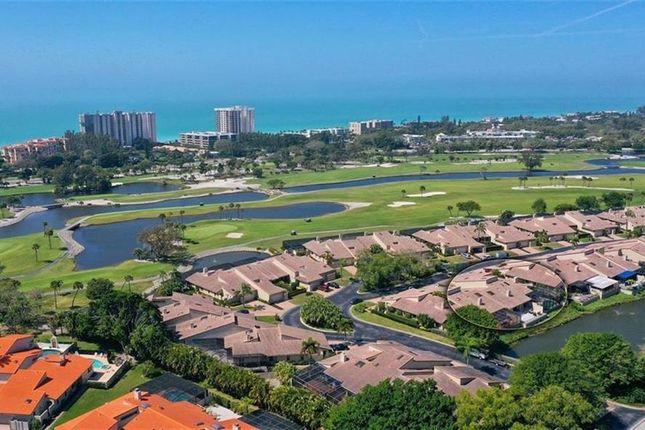 2330 Harbour Oaks Dr Longboat Key Florida United States Of America Villa For Sale 57398327 Primelocation
