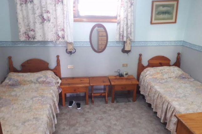 Playa De Las Americas Parque Santiago Spain 2 Bedroom Apartment For Sale 45621004