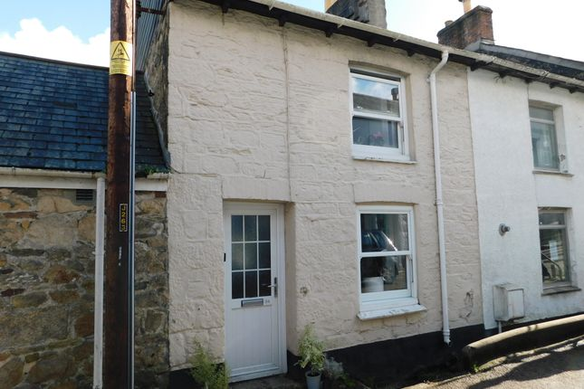 2 bed cottage for sale in Truro Lane, Penryn TR10