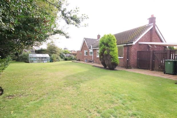 Picture 19 of Orms Way, Formby, Liverpool L37