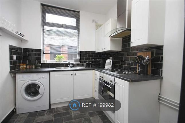 Thumbnail Semi-detached house to rent in Trough Gate, Oldham