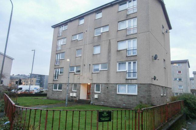 George Street, Paisley PA1