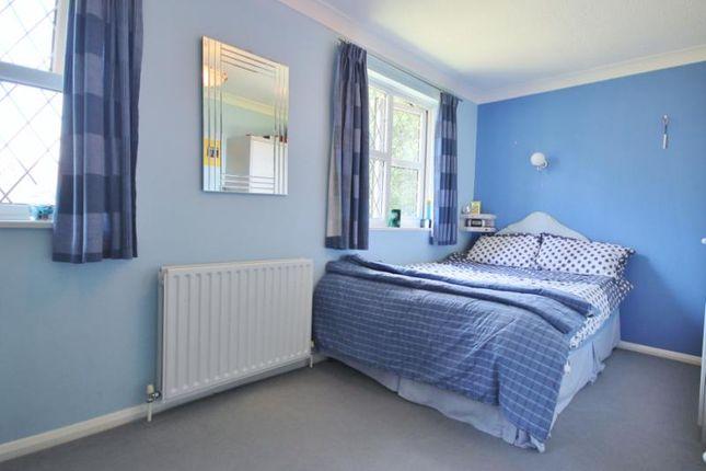 Bedroom 2 of Upton, Woking, Surrey GU21