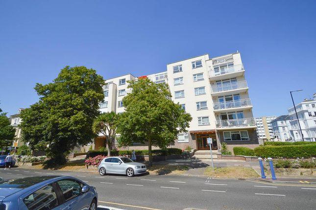 Dsc_0671 of Devonshire Place, Eastbourne BN21