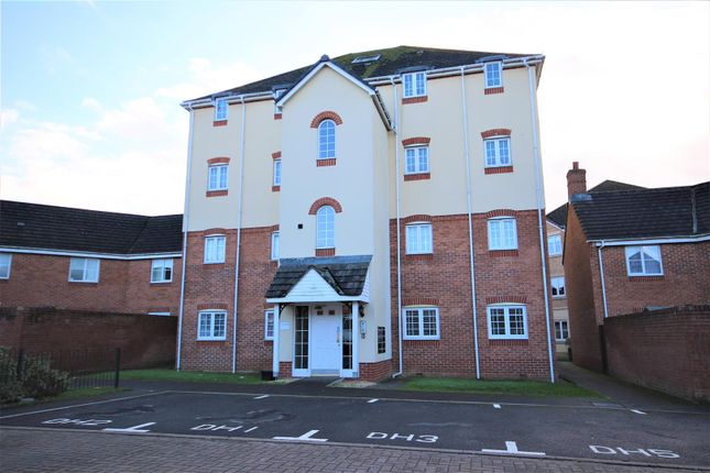 Discovery House, Elver Close, Swindon SN3