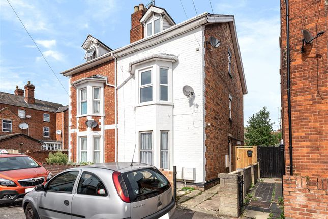 Thumbnail Property for sale in Archibald Street, Tredworth, Gloucester