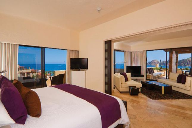Apartment for sale in White Sands Hotel & Spa Deluxe Garden Suite, White Sands Hotel & Spa, Cape Verde