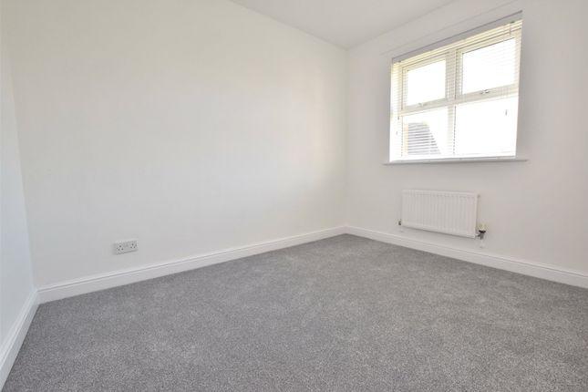 Bedroom 4 of Scott Walk, Bridgeyate, Bristol BS30