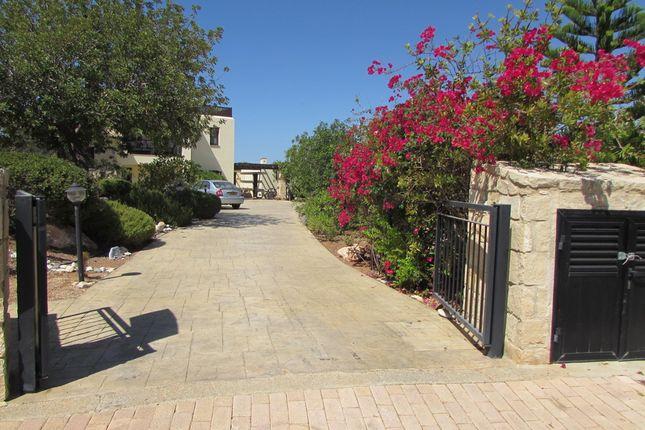 Villa for sale in Aphrodite Hills, Paphos, Cyprus