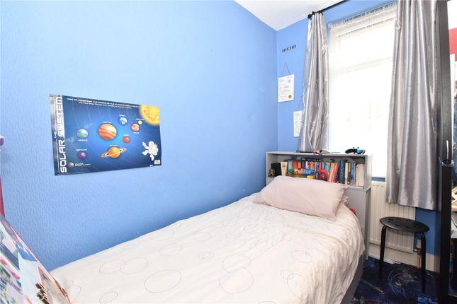 Bedroom Four of Wilmot Road, Dartford, Kent DA1