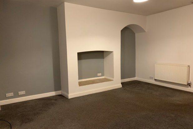 Thumbnail Property to rent in Bridge Street, Barnsley