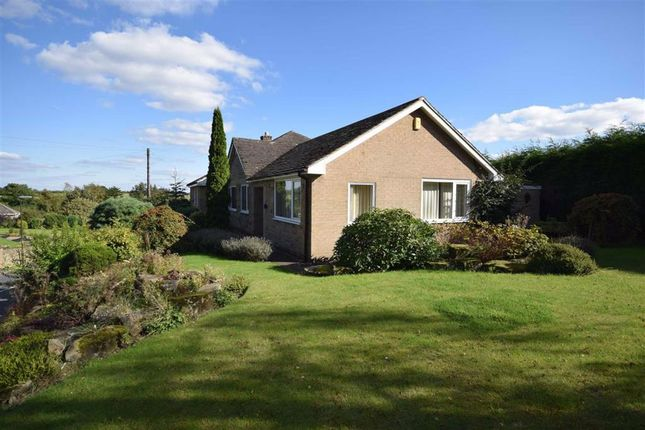 3 bed detached house to rent in Asher Lane, Pentrich, Ripley DE5