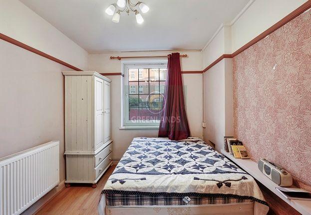 Photo 4 of Whitman House, Cornwall Avenue, London E2