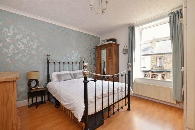 Bedroom 1 of Wynyard Road, Hillsborough, Sheffield S6