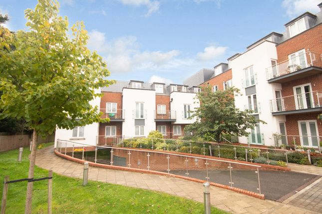 2 bed flat for sale in Field End Road, Eastcote HA5