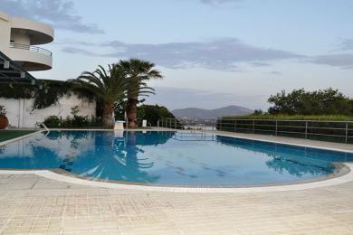 Photo of Agia Marina, Attica, Greece