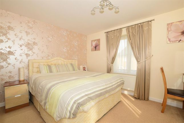 Bedroom 1 of Bradbrook Drive, Longfield, Kent DA3