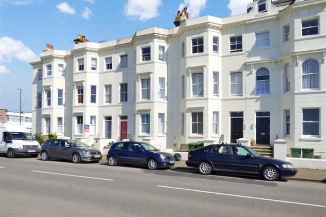 Studio For Sale In South Terrace Littlehampton Bn17 Zoopla