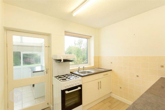 Picture 3 of Birchall Avenue, Culcheth, Warrington, Cheshire WA3