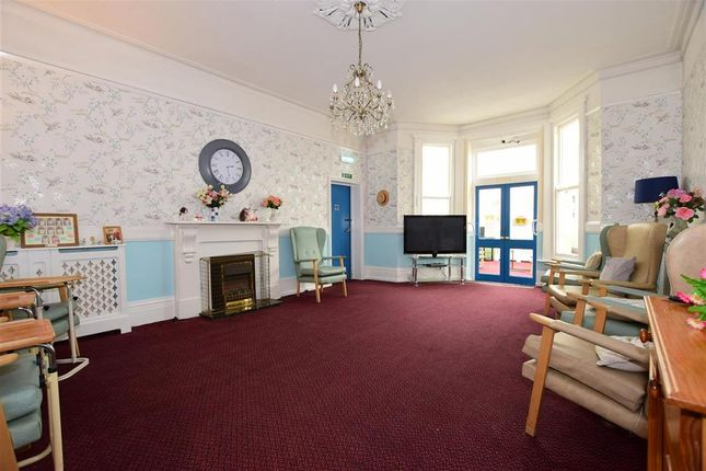 Thumbnail Detached house for sale in George Street, Ryde, Isle Of Wight