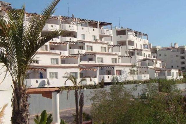 C2945_1_Exterior of Spain, Málaga, Mijas, Riviera Del Sol