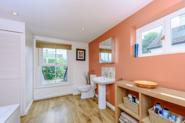 Bathroom of Down Road, Guildford GU1