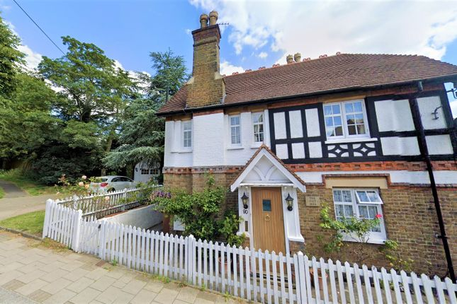 Detached house for sale in Stanmore Hill, Stanmore