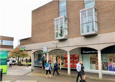 Thumbnail Retail premises to let in 1A Somerset Square, Nailsea, Bristol, Somerset