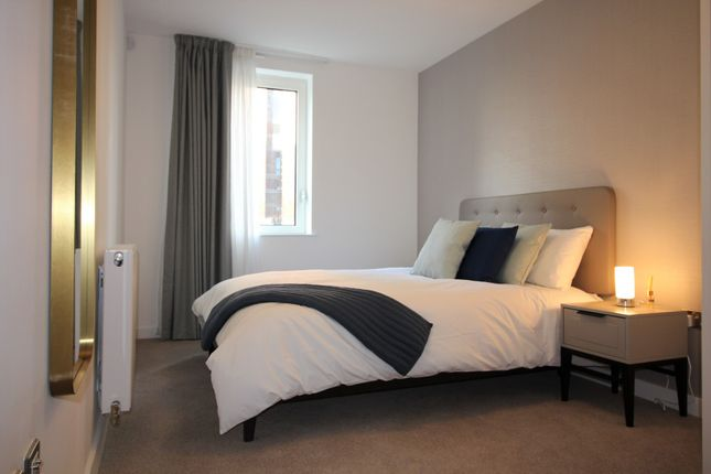 814 Anvil Bedroom 2