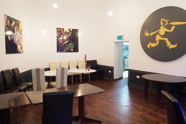 Photo 2 of Restaurants BD20, West Yorkshire