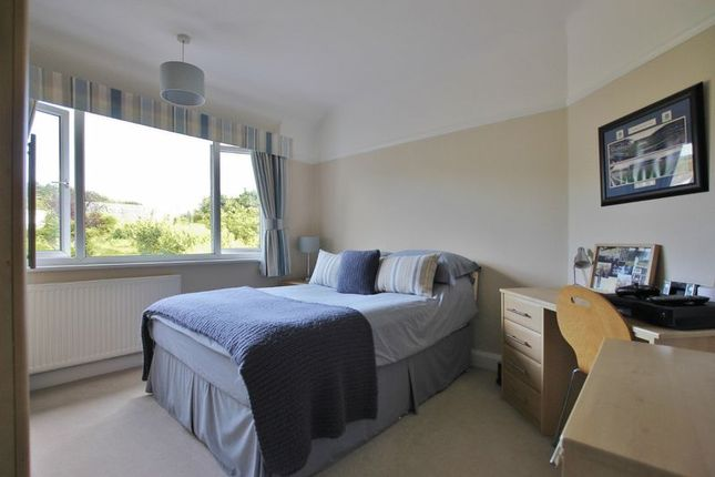Photo 22 of Meadway, Lower Heswall, Wirral CH60