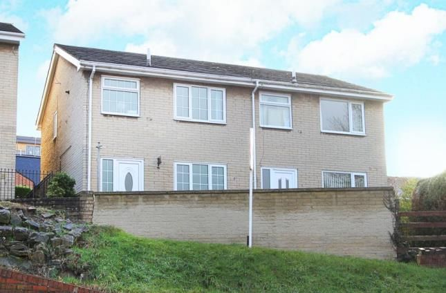 Picture No.34 of West Street, Beighton, Sheffield, South Yorkshire S20