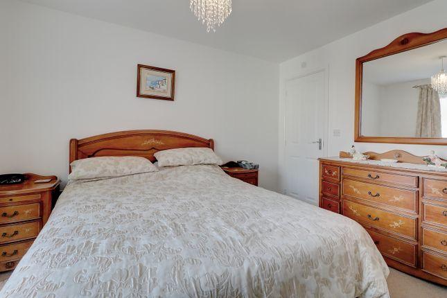 Bedroom 1 of Emerald Way, Bridgwater TA6