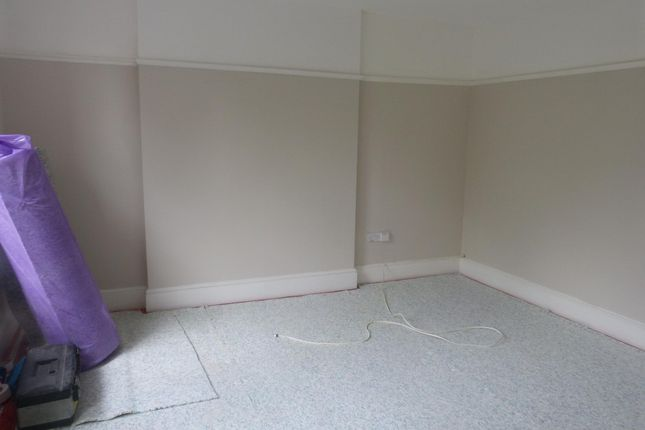 Thumbnail Flat to rent in Christ Church Courtyard, London Road, St. Leonards-On-Sea