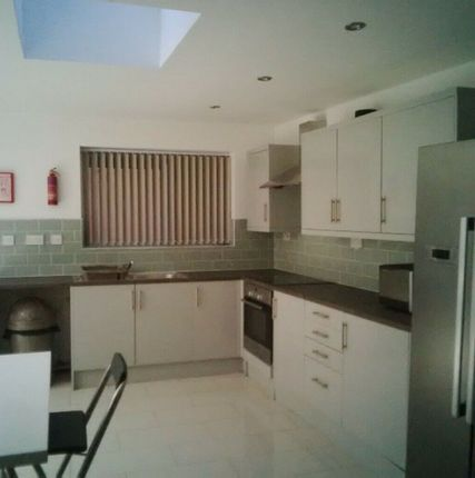 Thumbnail Shared accommodation to rent in Kenilworth, Coventry