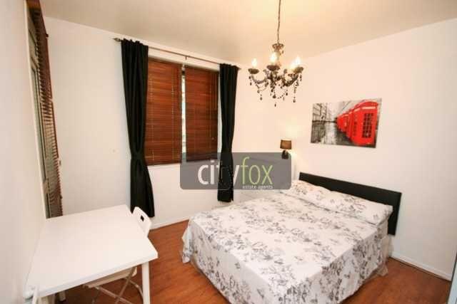 Thumbnail Flat to rent in Mark House, Sewardstone Street, Bethnal Green