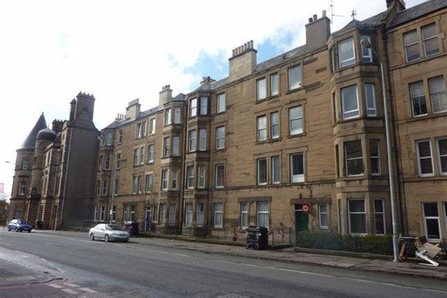 Slateford Road, Slateford, Edinburgh EH11