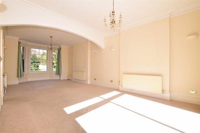 Thumbnail Detached house for sale in Tonbridge Road, Maidstone, Kent