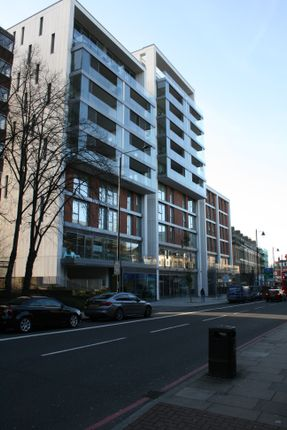 Thumbnail Office to let in 133 Upper Richmond Road, Putney