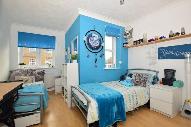 Bedroom 2 of Drew Lane, Deal, Kent CT14