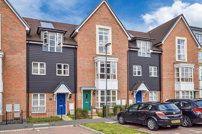 Photo 17 of Drewitt Place, Aylesbury HP21